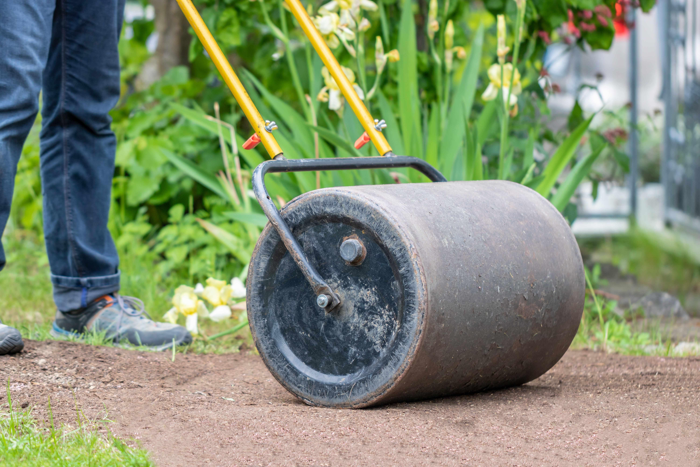 Garden Care Items